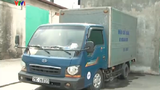 Quảng Ninh: Tiêu hủy 1,4 tấn cá nóc độc