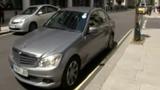 """Uber - """"kẻ thù"""" của các hãng taxi thế giới"""