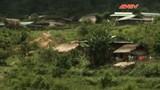 Kỳ lạ ngôi làng sợ rượu ở Quảng Nam