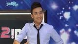 MC Trấn Thành giả giọng 5 ca sĩ cực đỉnh