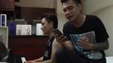 Lạ tai nghe Khắc Việt hát nhạc vàng