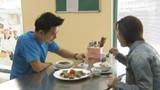Những chế độ ăn sai lầm dễ mắc sỏi thận nhất