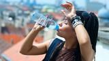 Top thực phẩm phòng chống say nắng mùa hè hiệu quả
