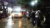 Thảm sát ở Bình Phước: Chuẩn bị tang lễ cho nạn nhân