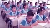 3 tư thế ngồi tránh bệnh cận thị ở trẻ em