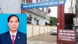 Hiệu trưởng xâm hại tình dục nhiều nam sinh ở Phú Thọ xét xử thế nào?