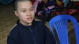 Vụ Tịnh thất Bồng Lai: Cô gái 21 tuổi trở về... mọi việc sáng tỏ?