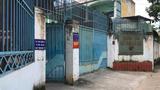 Nguyễn Tiến Dũng dâm ô bao nhiêu bé gái tại Trung tâm Hỗ trợ xã hội trước khi bị bắt?