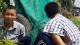Hơn 100 học viên cai nghiện Tiền Giang đào thoát: Giám đốc trung tâm buông lỏng quản lý?