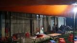 Vụ mẹ kế sát hại con chồng ở Tuyên Quang: Người mẹ bị tâm thần