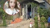 Sắp xét xử vụ sát hại nữ sinh giao gà ở Điện Biên