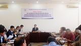 Tổng kết hoạt động của Liên hiệp các Hội Khoa học và Kỹ thuật Việt Nam khóa VII