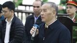 Vụ AVG: Cựu Chủ tịch HĐTV MobiFone tự nguyện khai báo để được thanh thản