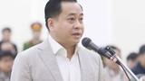 """Cựu Chủ tịch Đà Nẵng và Vũ """"nhôm"""" bị đề nghị 25-27 năm tù"""