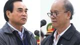 Hôm nay, toà tuyên án gì vụ 2 cựu chủ tịch Đà Nẵng gây thiệt hại gần 22.000 tỷ?