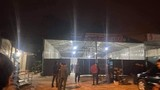 Lạng Sơn: Nổ súng trong đêm khiến 7 người thương vong