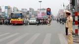 Phân luồng giao thông và thời gian Lễ tang ba liệt sỹ Công an hy sinh ở Đồng Tâm