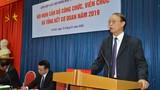 Nâng cao vai trò và phát triển Liên hiệp Hội Việt Nam