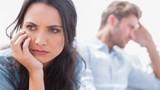 Kế hoạch lừa tình, moi tiền sếp nữ của vợ khiến chồng sốc nặng