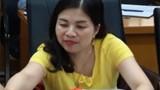 Nữ PCT huyện ở Lạng Sơn sai phạm thế nào...bị khởi tố, bắt giam?