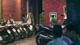 Tranh cãi về giá, chủ quán karaoke cầm dao đâm chết khách