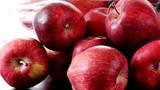 Mẹo chọn mua táo ngon ngọt không sợ hóa chất độc hại