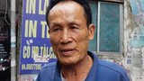 Xét xử ông Hiệp 'khùng' vụ cháy nhà trọ ở Đê La Thành, 2 người chết