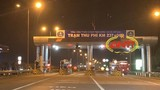 Bí mật đường dây 'bảo kê' xe quá tải 2 triệu đồng/lượt vượt trạm thu phí cao tốc Hà Nội - Lào Cai
