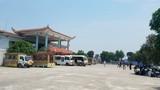 """Nam Định: Công ty Trường Dương """"ăn tiền hỏa táng"""" trên xác chết như nào?"""