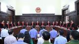 Xét xử Hồ Duy Hải: Nhiều chứng cứ chứng minh bị cáo có mặt tại hiện trường