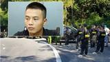 """Truy tìm sát nhân Triệu Quân Sự: Rút bớt lực lượng, công an """"đánh chìm"""""""