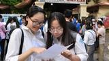 Tuyển Sinh vào lớp 10: Đề môn Ngữ văn ở Hà Nội