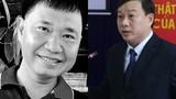 Tin nóng ngày 23/8: Nguyên nhân Phó Giám đốc Sở Tài chính Bạc Liêu tử vong
