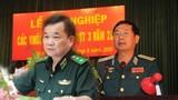 Biết gì về 2 tân Thượng tướng QĐNDVN vừa được thăng quân hàm?