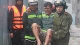 Bão số 9 Molave: Nhìn lại thảm họa bão Damray