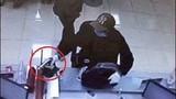 Ngân hàng SHB Bình Dương bị cướp: Điểm tên những thủ phạm từng sa lưới