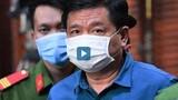 Ông Đinh La Thăng: 'Tôi chịu trách nhiệm là người đứng đầu'