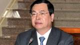 Ngày mai (7/1) cựu Bộ trưởng Vũ Huy Hoàng cùng đồng phạm hầu tòa