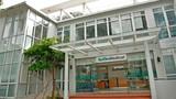 Tạm đình chỉ PK Raffles Medical Hanoi... BN COVID-19 số 2229 khám: Giá cả, dịch vụ thế nào?