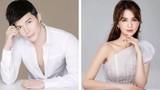 """Nathan Lee mắng ê-kíp Ngọc Trinh: """"Tật nguyền não bộ"""""""