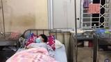 Phú Thọ: Nữ sinh lớp 10 tố mẹ người yêu cũ đánh nhập viện