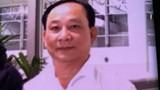 Bắt giám đốc Bệnh viện Đa khoa nghi liên quan đến vụ giết người