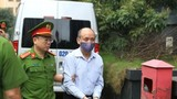 Xét xử vụ Gang thép Thái Nguyên gây thất thoát 830 tỷ: 18 bị cáo hầu tòa