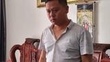Bắt tạm giam Giám đốc công ty bất động sản ở Đà Nẵng