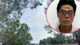 Vụ hiếp dâm, giết bé gái 5 tuổi ở Vũng Tàu: Lời khai kẻ tàn độc