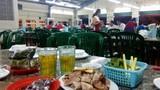 Hà Nội cấm quán bia, chợ cóc để phòng, chống dịch COVID-19
