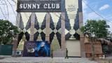 Khởi tố 2 vụ án liên quan đến bar Sunny ở Vĩnh Phúc