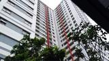 Nguyên nhân bé trai 3 tuổi rơi từ tầng 6 chung cư xuống tử vong