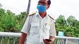 """Đội trưởng thuế Bến Tre vượt chốt COVID-19: Tự chặn """"quan lộ"""""""