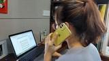 Lừa đảo qua điện thoại, mạng internet: Làm sao để tránh mất tiền?